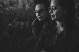 Love_Session_Korami_Joss_&_Evelyn_Tercer_Anillo_Periferico_Colima_Yaru_Photo_Motion_RY-501