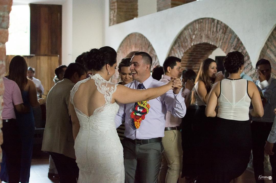 Korami_Gaby_y_Adrian__Nogueras__la_molienda_15