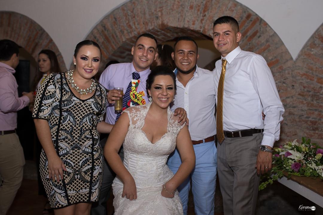 Korami_Gaby_y_Adrian__Nogueras__la_molienda_16