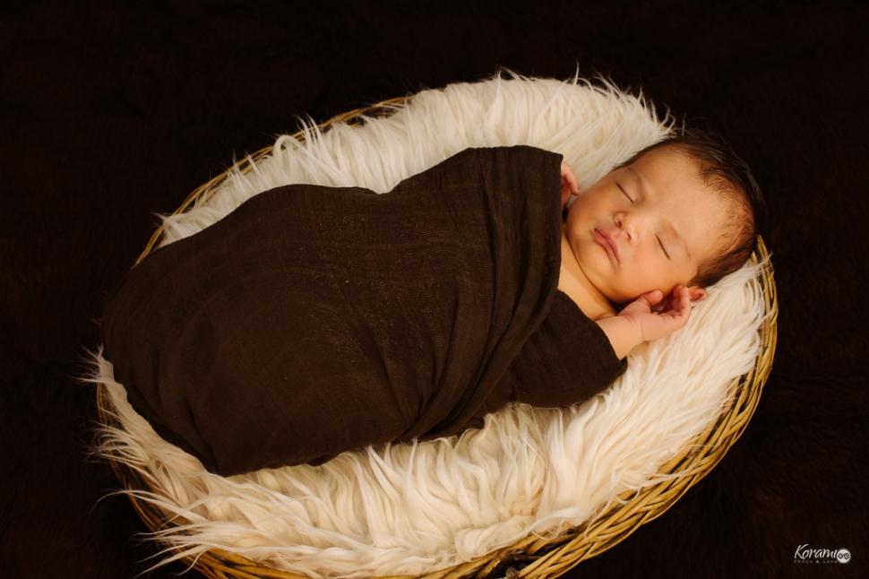 NewBorn, Recien Nacido Colima, Fotos de Bebe en Colima, Retrato Bebe, Fotografo Colima, Baby Girl, Babies