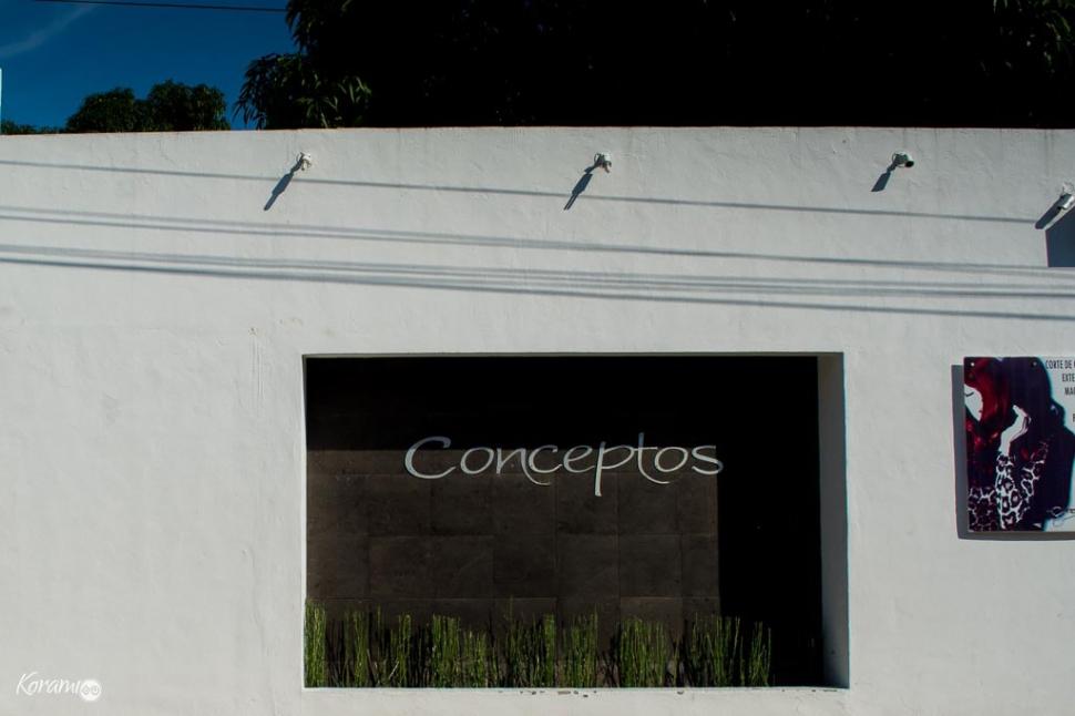 Korami_Las_Cavas_de_Don_Jose-Conceptos_Isabel_Ramirez_Colima_Fotografos_de_Boda-Fotografo_Colima-Tips-El_Beaterio-San_Felipe_de_Jesus-Fotografo_de_Boda_Colima_1b