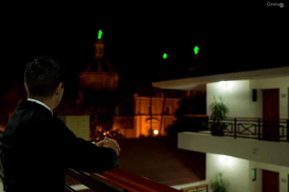 Korami_Las_Cavas_de_Don_Jose-Conceptos_Isabel_Ramirez_Colima_Fotografos_de_Boda-Fotografo_Colima-Tips-El_Beaterio-San_Felipe_de_Jesus-Fotografo_de_Boda_Colima_21