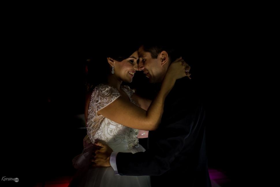Korami_Las_Cavas_de_Don_Jose-Conceptos_Isabel_Ramirez_Colima_Fotografos_de_Boda-Fotografo_Colima-Tips-El_Beaterio-San_Felipe_de_Jesus-Fotografo_de_Boda_Colima_47