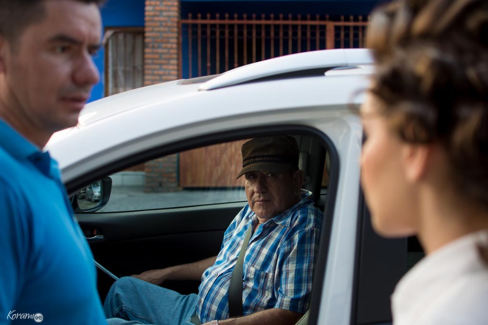 Korami_Las_Cavas_de_Don_Jose-Conceptos_Isabel_Ramirez_Colima_Fotografos_de_Boda-Fotografo_Colima-Tips-El_Beaterio-San_Felipe_de_Jesus-Fotografo_de_Boda_Colima_8