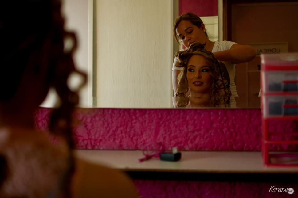 Hacienda_Negrete_Tottis_Homestyle_Maria_Auxliadora_Colima_Fotografos_de_Boda_Colima_3