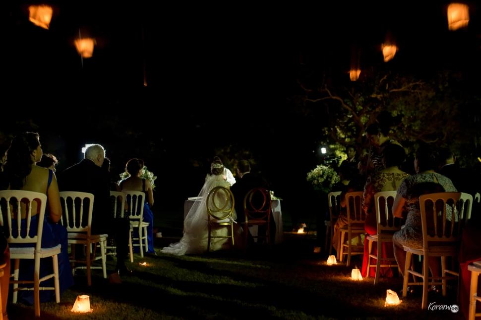 Hacienda_Negrete_Tottis_Homestyle_Maria_Auxliadora_Colima_Fotografos_de_Boda_Colima_44