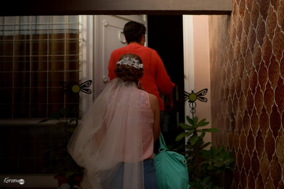 Hacienda_Negrete_Tottis_Homestyle_Maria_Auxliadora_Colima_Fotografos_de_Boda_Colima_5