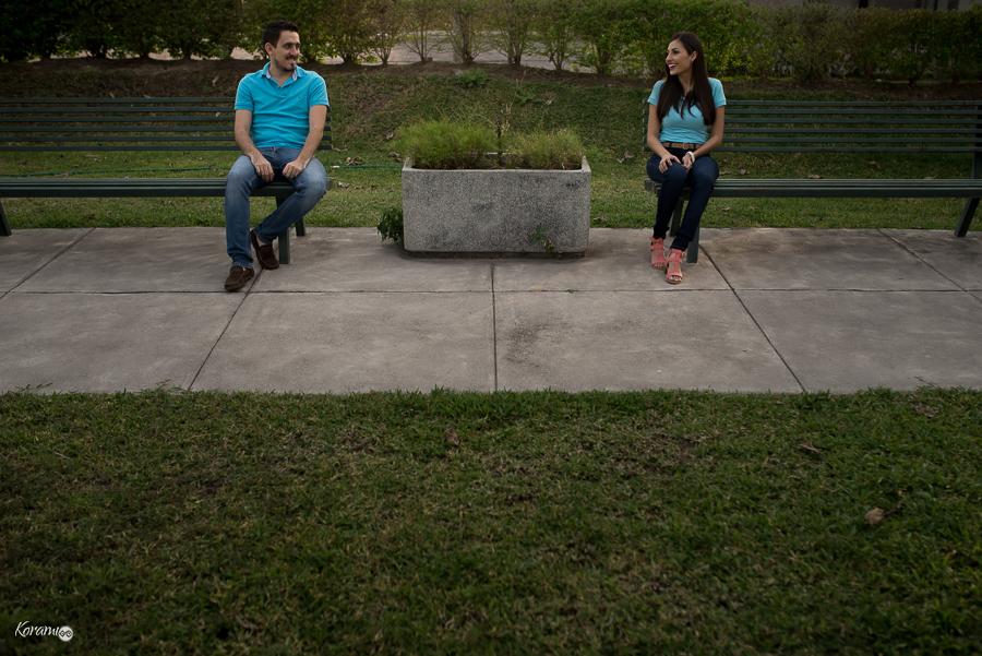 Korami_Cindy&Diego_1 copia