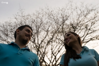 Korami_Cindy&Diego_10 copia