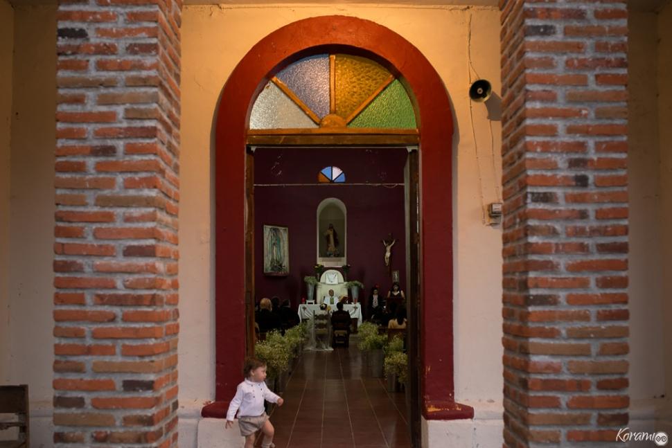Hacienda_Esperanza_Korami_Tonila_27