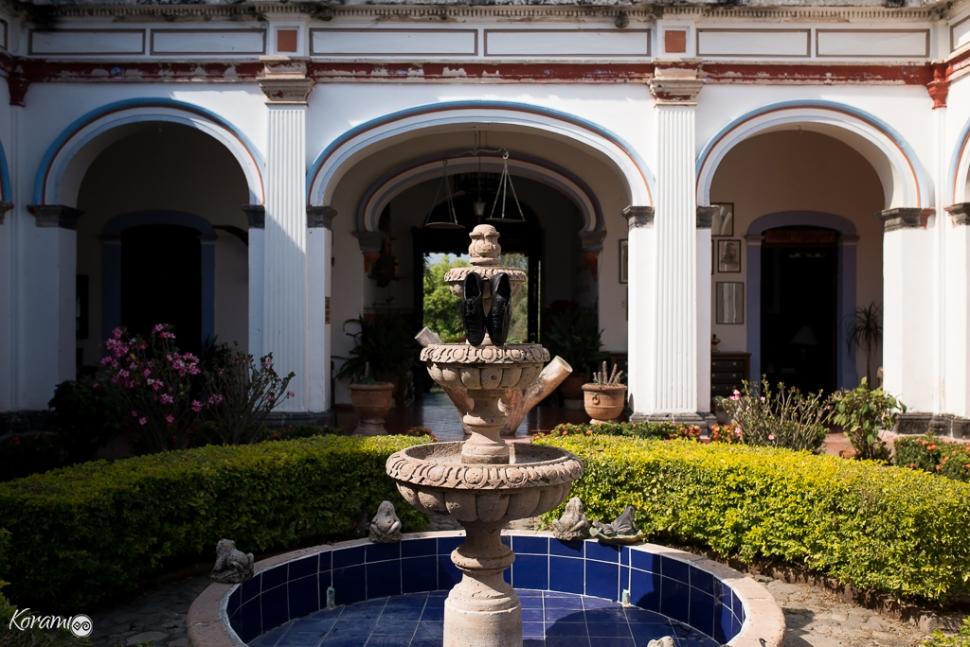 Hacienda_Esperanza_Korami_Tonila_5