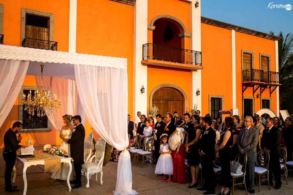 korami_Hacienda_El_Paraiso_Zona_Magica_Comala_Fotografos_Colima_Fotografos_de_Boda_Colima22