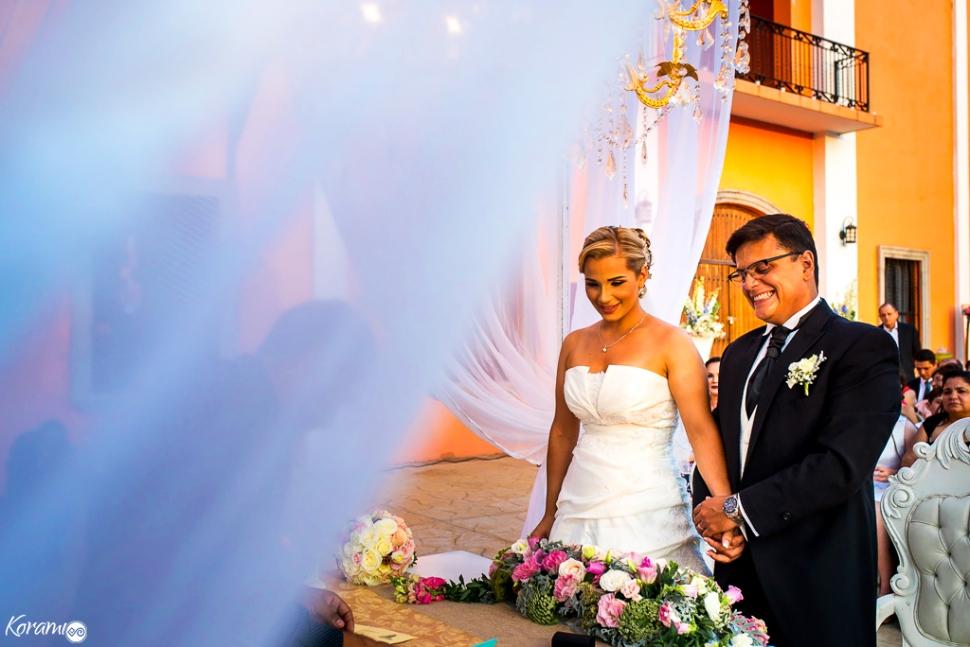korami_Hacienda_El_Paraiso_Zona_Magica_Comala_Fotografos_Colima_Fotografos_de_Boda_Colima27