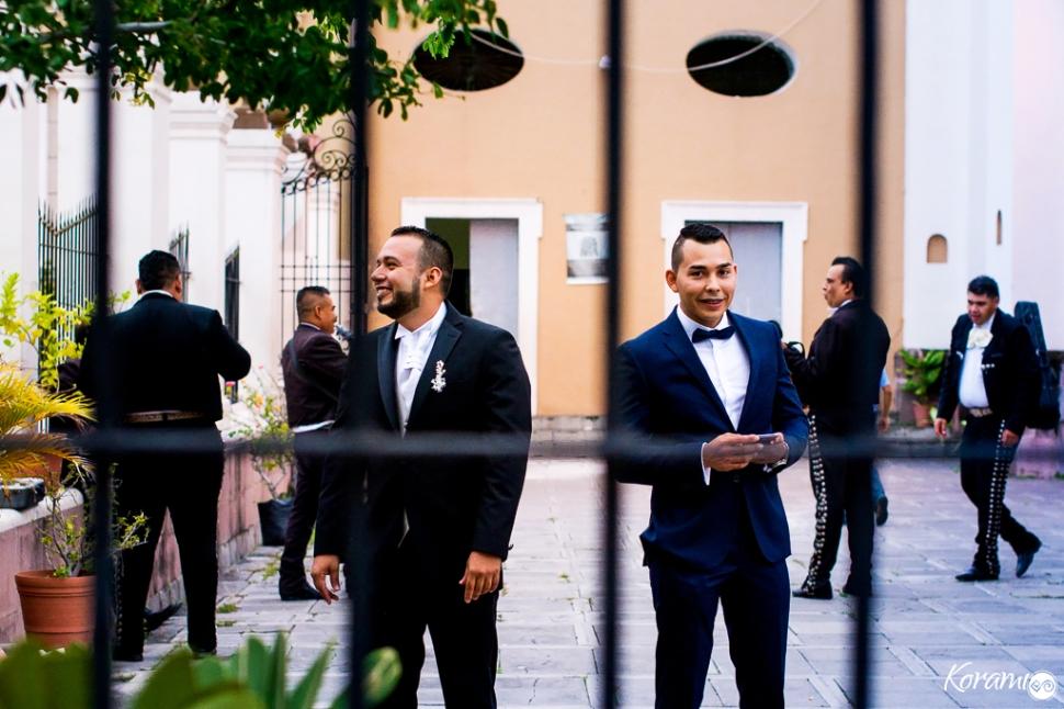fotografos_colima_fotografia_colima_fotografo_de_boda_fotografo_mexico_colima_korami_13