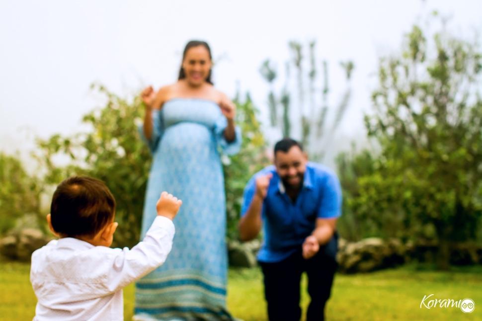 mom_to_be_comala_colima_sesion_de_embarazo_fotografos_colima_korami_fotografia_0125
