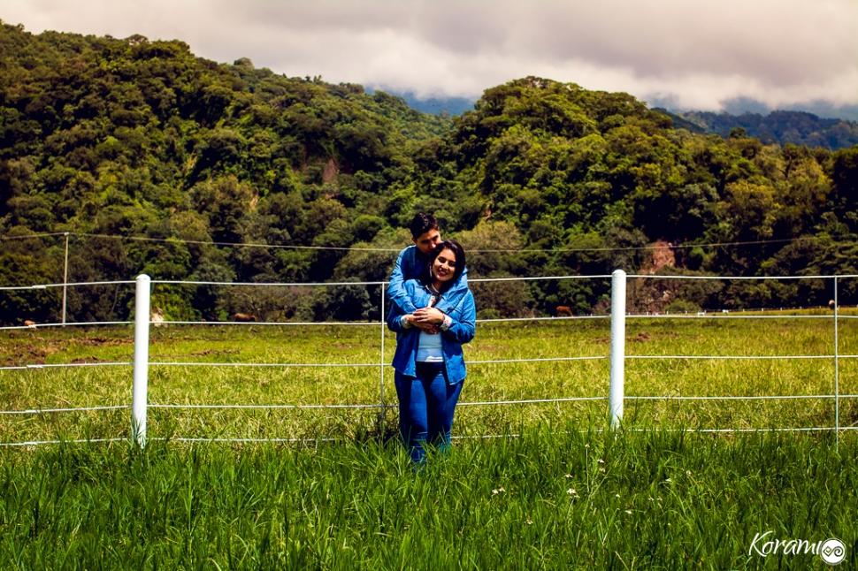 pre_boda_sesion_casual_fotografos_colima_korami_fotografos_de_boda_fotografia_de_boda_fotografo_colima_comala_colima_0116