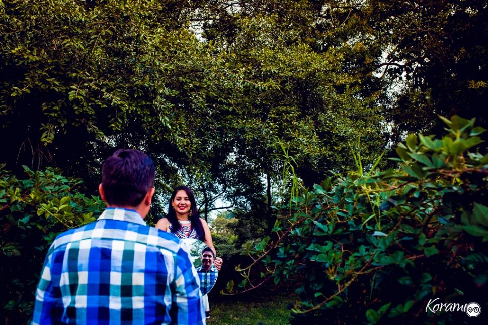 pre_boda_sesion_casual_fotografos_colima_korami_fotografos_de_boda_fotografia_de_boda_fotografo_colima_comala_colima_0125
