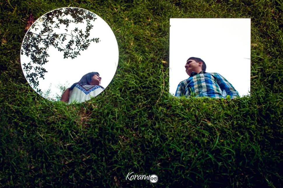 pre_boda_sesion_casual_fotografos_colima_korami_fotografos_de_boda_fotografia_de_boda_fotografo_colima_comala_colima_0134