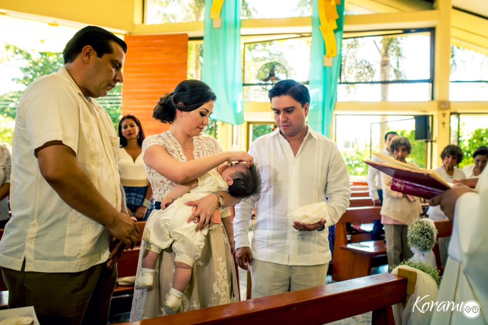 korami_casate_conmigo_reserva_la_cofradia_comala_fotografos_colima_bautizo-espiritu-santo-001