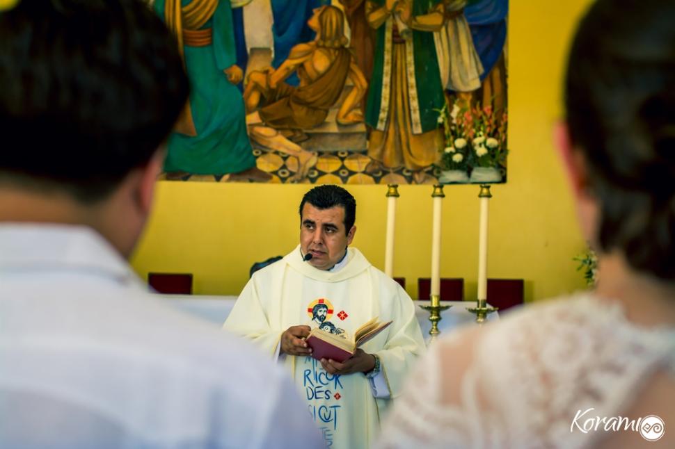 korami_casate_conmigo_reserva_la_cofradia_comala_fotografos_colima_bautizo-espiritu-santo-003