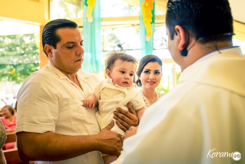 korami_casate_conmigo_reserva_la_cofradia_comala_fotografos_colima_bautizo-espiritu-santo-006