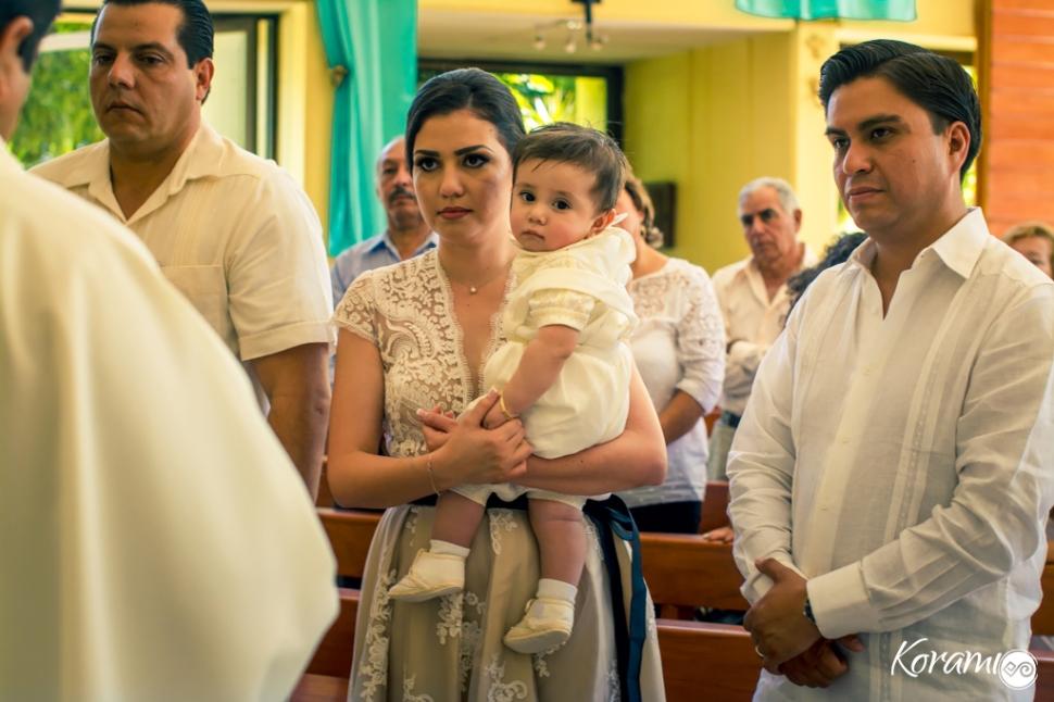 korami_casate_conmigo_reserva_la_cofradia_comala_fotografos_colima_bautizo-espiritu-santo-008