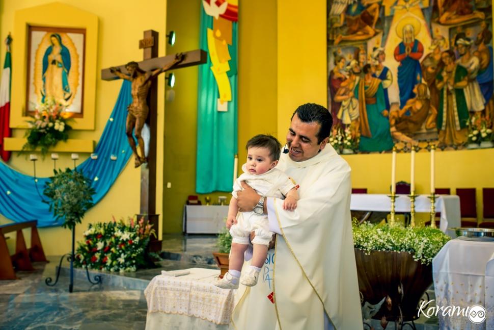 korami_casate_conmigo_reserva_la_cofradia_comala_fotografos_colima_bautizo-espiritu-santo-010
