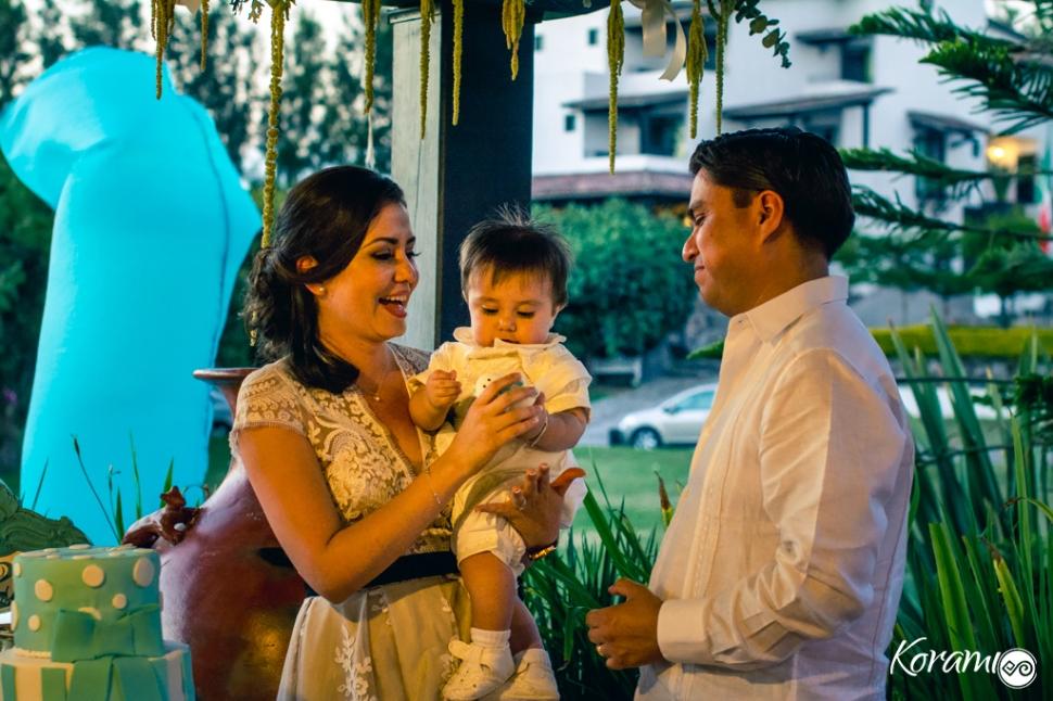 korami_casate_conmigo_reserva_la_cofradia_comala_fotografos_colima_bautizo-espiritu-santo-016