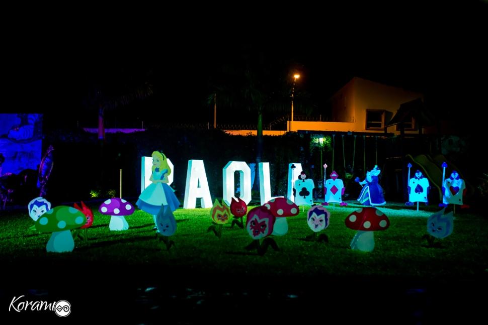 paola_palmares_colima_fotografos_colima_xv_026