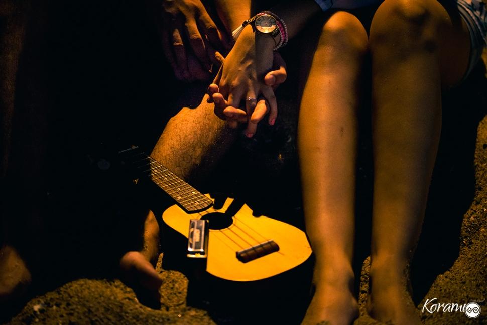 grecia_arturo-korami-colima-fotografos_colima-fotografo_de_bodas-fotografos_mexico-barra_de_navidad-melaque-jalisco-0122