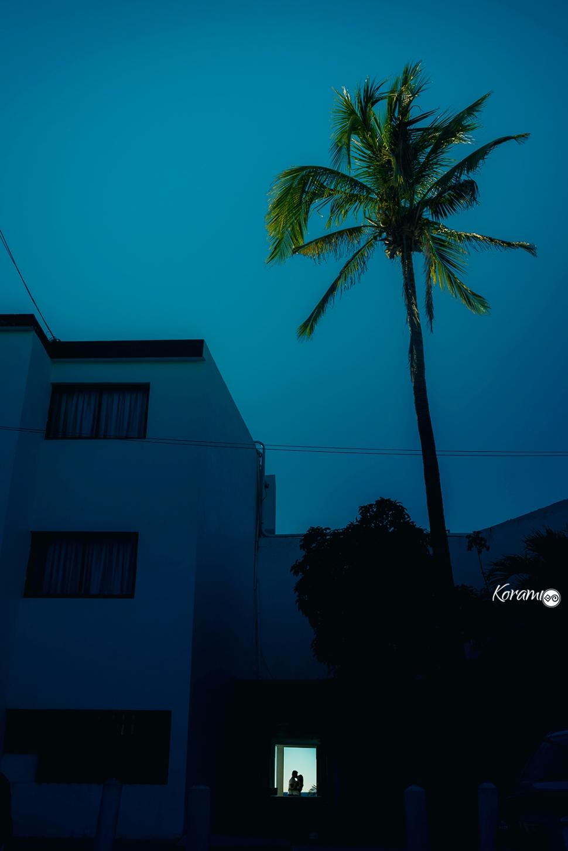 grecia_arturo-korami-colima-fotografos_colima-fotografo_de_bodas-fotografos_mexico-barra_de_navidad-melaque-jalisco-049