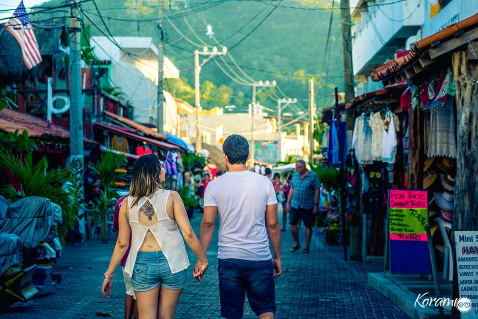 grecia_arturo-korami-colima-fotografos_colima-fotografo_de_bodas-fotografos_mexico-barra_de_navidad-melaque-jalisco-073