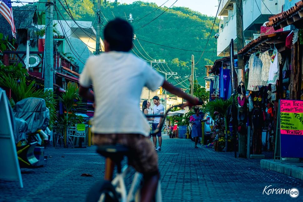 grecia_arturo-korami-colima-fotografos_colima-fotografo_de_bodas-fotografos_mexico-barra_de_navidad-melaque-jalisco-076