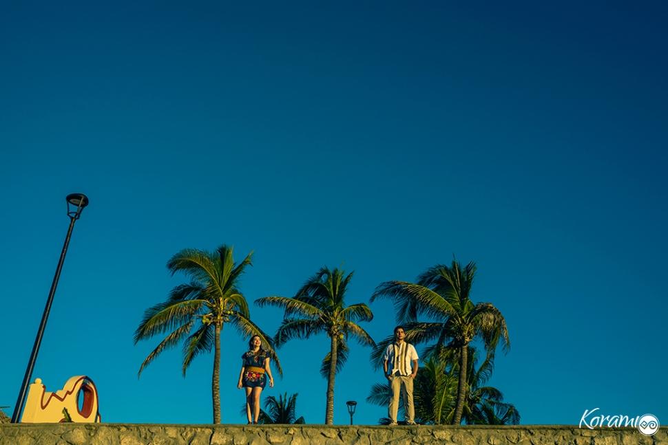 grecia_arturo-korami-colima-fotografos_colima-fotografo_de_bodas-fotografos_mexico-barra_de_navidad-melaque-jalisco-093