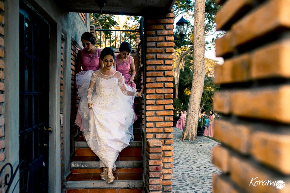 korami_colima_hacienda-pastores_fotografo-colima_boda15