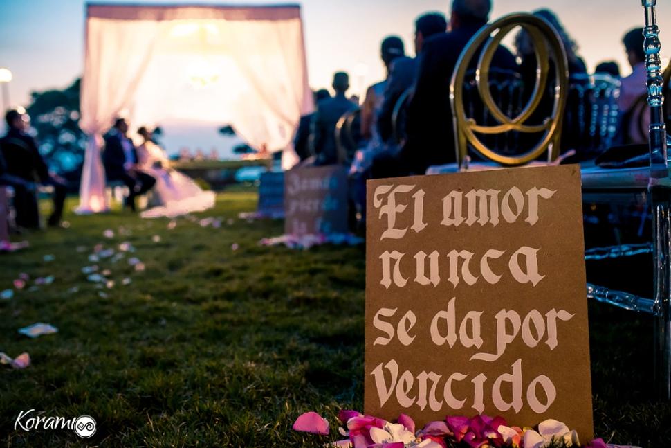 korami_colima_hacienda-pastores_fotografo-colima_boda25