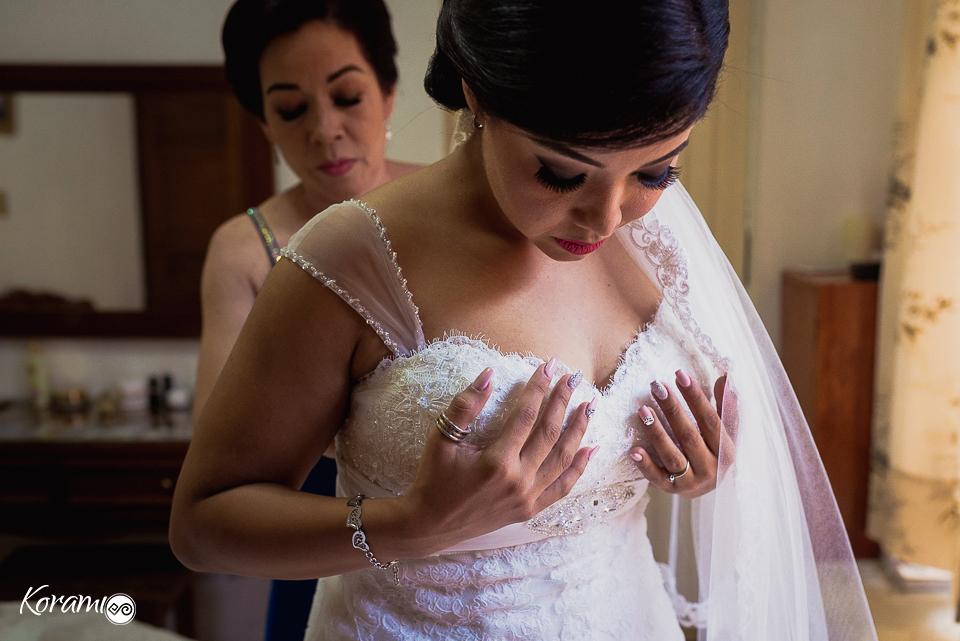 casate_conmigo-korami_colima-hacienda_pastores-fotografos_de_boda-fotografos_colima-lupita_gutierrez-nogueras_comala-fotografo_mexico-fotografo_nacional-vestidos_de_novia-tips_de_boda-novia-015