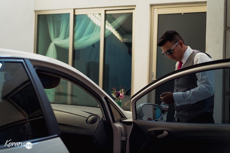 casate_conmigo-korami_colima-hacienda_pastores-fotografos_de_boda-fotografos_colima-lupita_gutierrez-nogueras_comala-fotografo_mexico-fotografo_nacional-vestidos_de_novia-tips_de_boda-novia-019