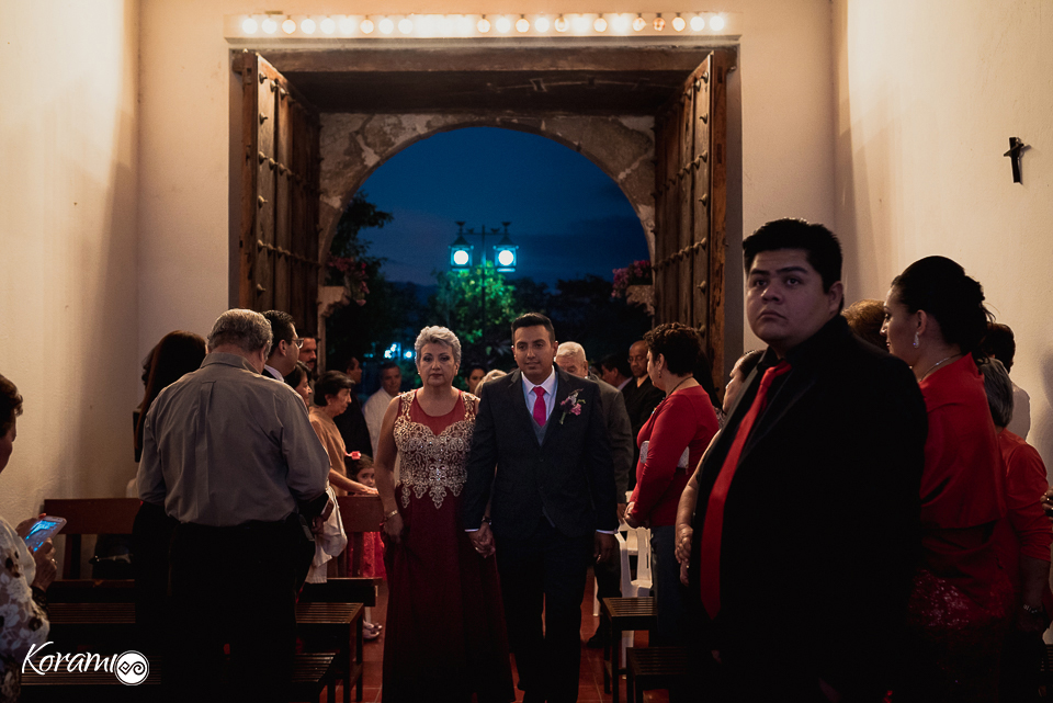 casate_conmigo-korami_colima-hacienda_pastores-fotografos_de_boda-fotografos_colima-lupita_gutierrez-nogueras_comala-fotografo_mexico-fotografo_nacional-vestidos_de_novia-tips_de_boda-novia-036