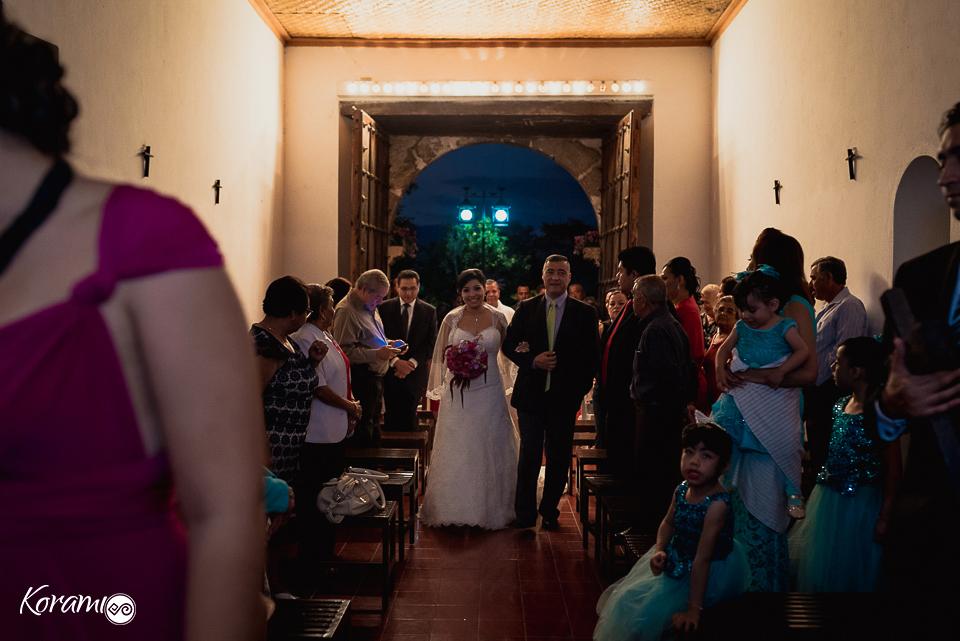 casate_conmigo-korami_colima-hacienda_pastores-fotografos_de_boda-fotografos_colima-lupita_gutierrez-nogueras_comala-fotografo_mexico-fotografo_nacional-vestidos_de_novia-tips_de_boda-novia-037