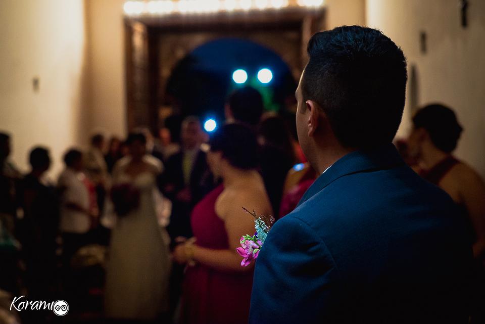 casate_conmigo-korami_colima-hacienda_pastores-fotografos_de_boda-fotografos_colima-lupita_gutierrez-nogueras_comala-fotografo_mexico-fotografo_nacional-vestidos_de_novia-tips_de_boda-novia-038
