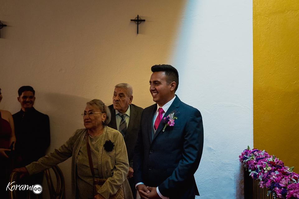 casate_conmigo-korami_colima-hacienda_pastores-fotografos_de_boda-fotografos_colima-lupita_gutierrez-nogueras_comala-fotografo_mexico-fotografo_nacional-vestidos_de_novia-tips_de_boda-novia-039