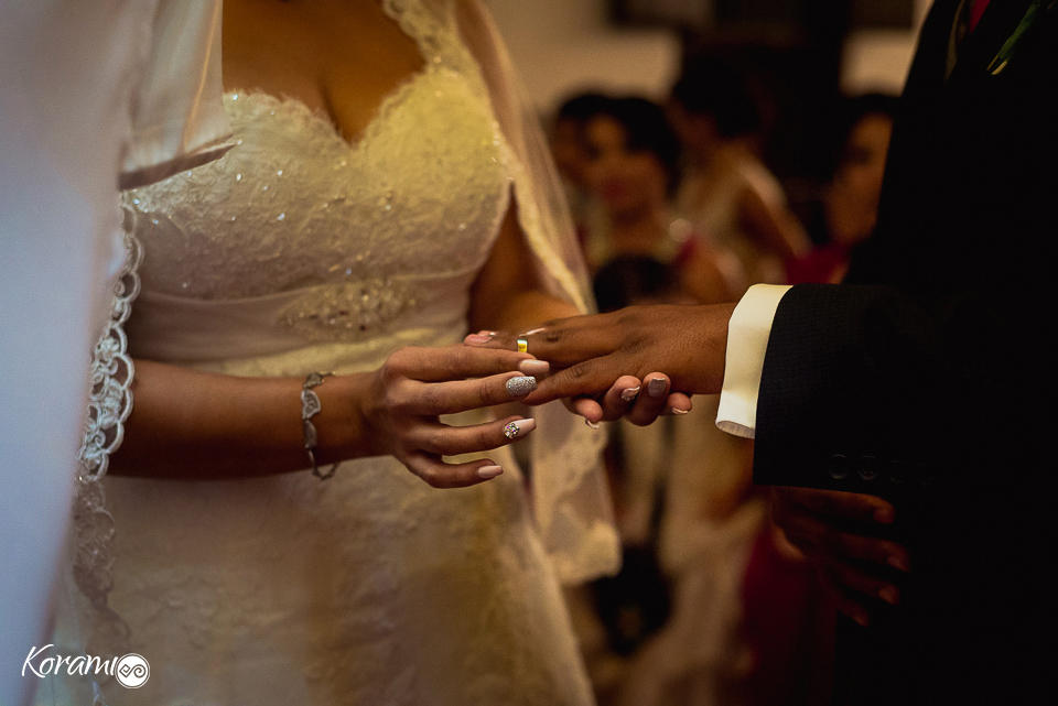 casate_conmigo-korami_colima-hacienda_pastores-fotografos_de_boda-fotografos_colima-lupita_gutierrez-nogueras_comala-fotografo_mexico-fotografo_nacional-vestidos_de_novia-tips_de_boda-novia-045