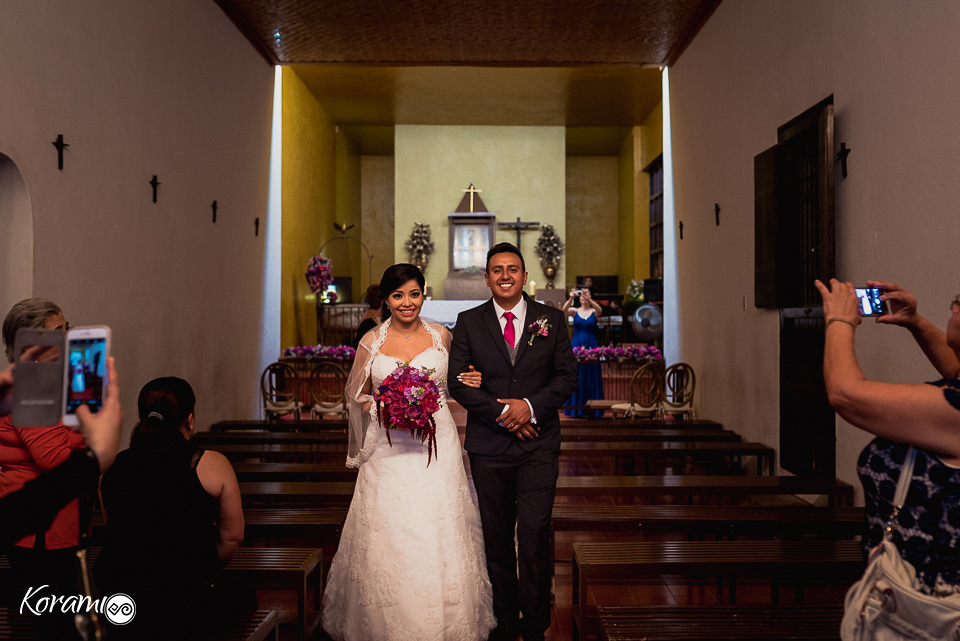 casate_conmigo-korami_colima-hacienda_pastores-fotografos_de_boda-fotografos_colima-lupita_gutierrez-nogueras_comala-fotografo_mexico-fotografo_nacional-vestidos_de_novia-tips_de_boda-novia-051