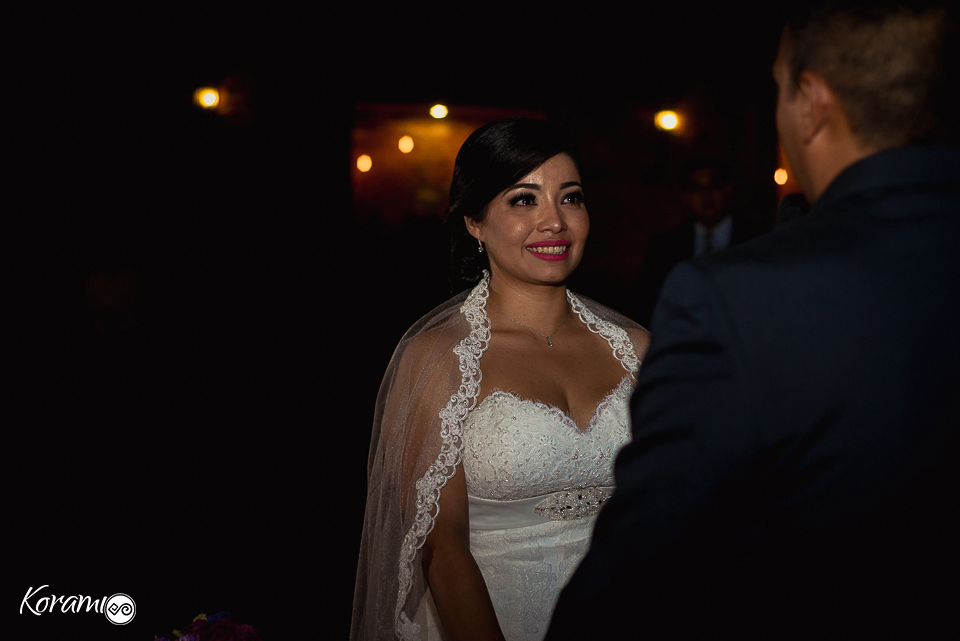 casate_conmigo-korami_colima-hacienda_pastores-fotografos_de_boda-fotografos_colima-lupita_gutierrez-nogueras_comala-fotografo_mexico-fotografo_nacional-vestidos_de_novia-tips_de_boda-novia-053