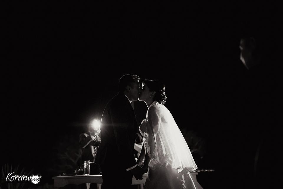 casate_conmigo-korami_colima-hacienda_pastores-fotografos_de_boda-fotografos_colima-lupita_gutierrez-nogueras_comala-fotografo_mexico-fotografo_nacional-vestidos_de_novia-tips_de_boda-novia-057