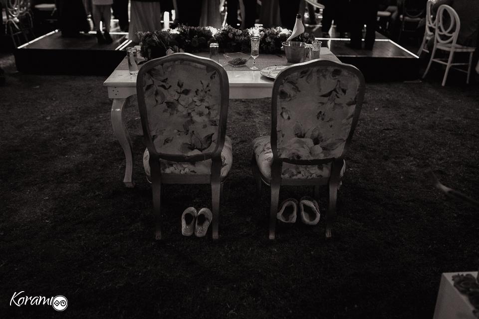 casate_conmigo-korami_colima-hacienda_pastores-fotografos_de_boda-fotografos_colima-lupita_gutierrez-nogueras_comala-fotografo_mexico-fotografo_nacional-vestidos_de_novia-tips_de_boda-novia-062