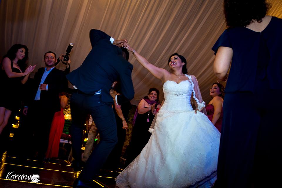 casate_conmigo-korami_colima-hacienda_pastores-fotografos_de_boda-fotografos_colima-lupita_gutierrez-nogueras_comala-fotografo_mexico-fotografo_nacional-vestidos_de_novia-tips_de_boda-novia-068