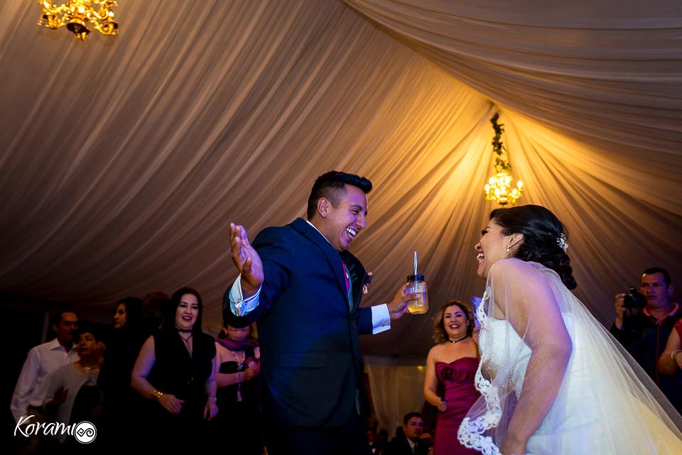 casate_conmigo-korami_colima-hacienda_pastores-fotografos_de_boda-fotografos_colima-lupita_gutierrez-nogueras_comala-fotografo_mexico-fotografo_nacional-vestidos_de_novia-tips_de_boda-novia-069