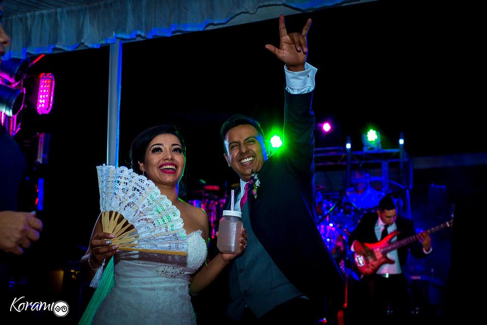 casate_conmigo-korami_colima-hacienda_pastores-fotografos_de_boda-fotografos_colima-lupita_gutierrez-nogueras_comala-fotografo_mexico-fotografo_nacional-vestidos_de_novia-tips_de_boda-novia-073